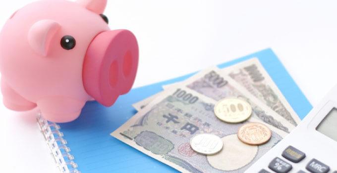 歯科医院開業の最小自己資金額
