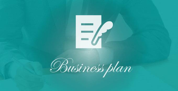 歯科開業事業計画